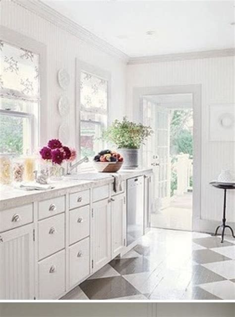 grey kitchen flooring designing around existing cherry cabinets 1500