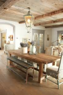 country home interior 25 best ideas about home decor on home decor and