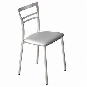 Chaises cuisine couleur canape lit confortable meuble for Meuble salle À manger avec chaise de cuisine couleur