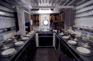 82 entry level interior design jobs dc interior With interior decorator jobs washington dc