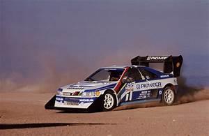 Auto 16 : 1988 peugeot 405 t16 gr pikes peak peugeot ~ Gottalentnigeria.com Avis de Voitures