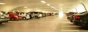 Comment Obtenir Une Place De Parking Devant Chez Soi : trouver un bon garage comment trouver un bon garage comment trouver un bon garage pr s de chez ~ Nature-et-papiers.com Idées de Décoration