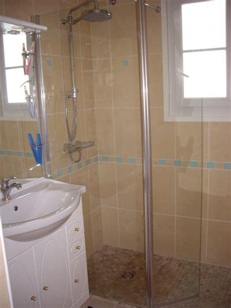 cout travaux renovation maison design goflah