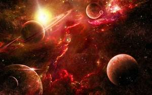 outer space planets 2560x1600 wallpaper – Space Planets HD ...