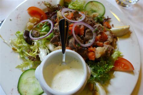 salade de pot au feu alsace 28 images salade de pot au feu 224 l ancienne au fin gourmet
