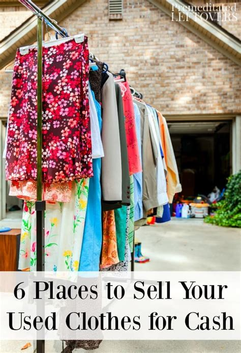6 Places To Sell Your Used Clothes For Cash. Cabinets For Basement. How To Build A Root Cellar In Your Basement. What Is Basement Membrane. Styrofoam Insulation Basement Walls. Bungalow Floor Plans With Walkout Basement. Basement Gate. What Are Basement Rocks. Basement Jaxx On And On