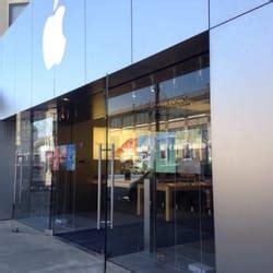 apple store westlake oh yelp