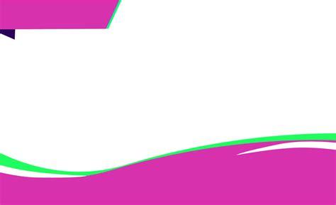 contoh cv desain grafis car scoop