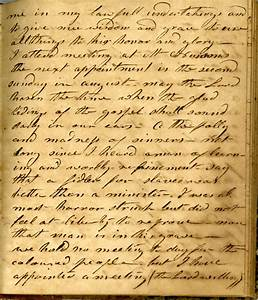 florida memory civil war documents With documents on the civil war