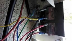 Newbie Switch Panel  U0026 Wiring Questions