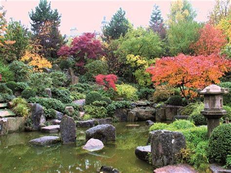 Japanischer Garten Franken by Landesgartenschaupark 1990 Die Fr 228 Nkischen St 228 Dte