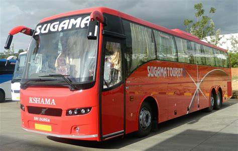 sugama travels  bus booking   discount