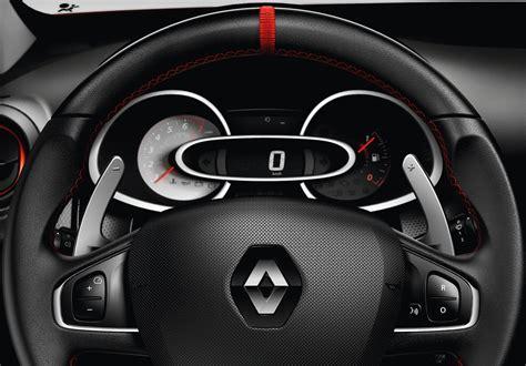 renault megane 2014 interior 2014 renault megane rs interior top auto magazine