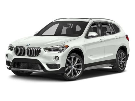 2019 Bmw X1 Redesign, Changes, Release Date 20182019