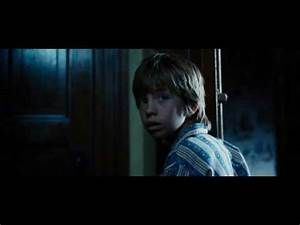 Horror movie bathroom scene 28 images an ogr list lazy for Horror movie bathroom scene