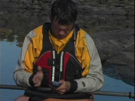 How Much Do Havoc Boats Cost by Kayak Navigation Lights How To Save Money And Do It