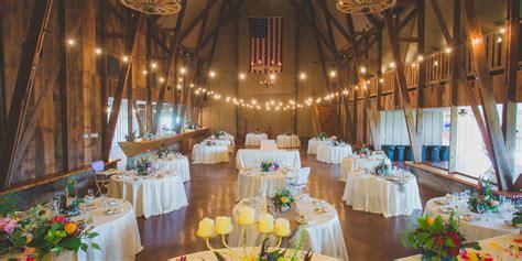 parker run vineyards weddings  prices  wedding