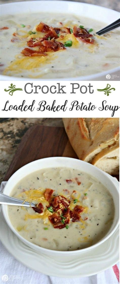 best crock pot recipies 17 best images about best crock pot recipes on pinterest dinner slow cooker turkey and soup