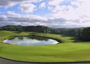 Golf De Bassussarry : turismo bassussarry golf ~ Medecine-chirurgie-esthetiques.com Avis de Voitures