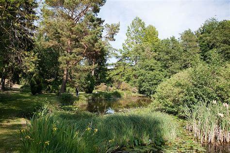 Botanischer Garten Rostock öffnungszeiten die top sehensw 252 rdigkeiten in rostock
