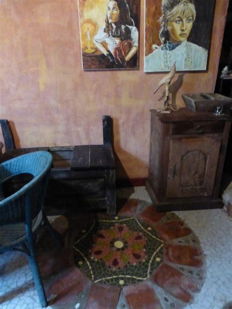 chambre d hote vic fezensac chambres d 39 hôtes le musée de l 39 artiste chambres d 39 hôtes