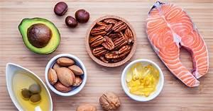 Omega 3 Fettsäuren Lebensmittel : omega 3 fetts uren kapseln lebensmittel wirkung tagesbedarf ~ Frokenaadalensverden.com Haus und Dekorationen