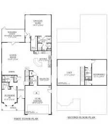 open loft house plans images about floorplans house plans home and loft with 2 bedroom bath open floor interalle com