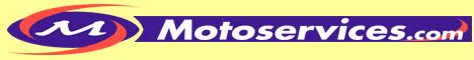 wwwtrotti destockcom destockage trottinettesscooters