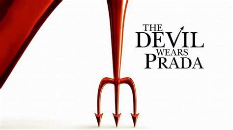 devil wears prada  backdrops