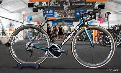 Pro Team Bikes Bike Astana Gallium Bikeexchange