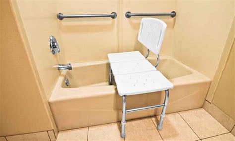 siege baignoire pour handicap 233