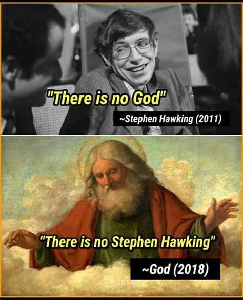 Stephen Meme - stephen hawking memes eurokeks meme stock exchange