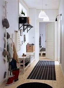 Ikea Möbel Neu Gestalten : die besten 17 ideen zu flur gestalten auf pinterest ikea vorzimmer flurgarderobe wei und ~ Markanthonyermac.com Haus und Dekorationen