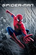 Spider-Man wiki, synopsis, reviews - Movies Rankings!