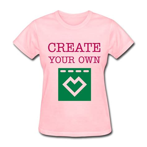 design your own shirts create your own s t shirt t shirt falling leaves