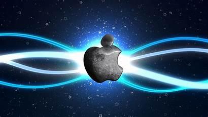 Cool Apple Backgrounds Wallpapers Desktop 1080p Windows