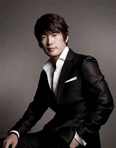 Park Jung-chul