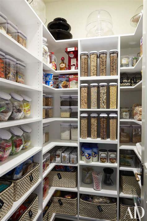 kitchen pantry shelf ideas 17 best pantry ideas on pantries pantry storage