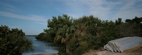 Boat Launch Venice Fl by Nokomis Florida Things To Do Attractions In Nokomis Fl
