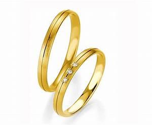 bague en or jaune pour femme pas cher bijoux couteux With bague en or pas cher