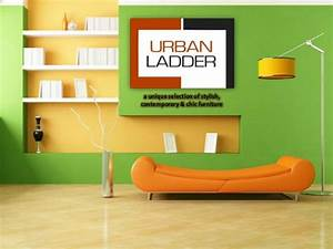 urban ladder raises 3 million from trifecta capital With home furniture in urban ladder