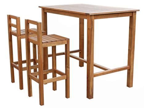 ensemble cuisine pas cher ensemble table et chaise de jardin pas cher uteyo