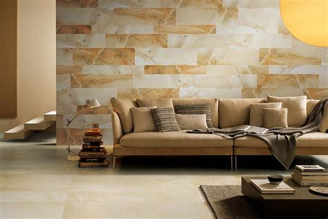 Living Room Wall Tiles by Living Room Tiles Design Ideas And Inspiration