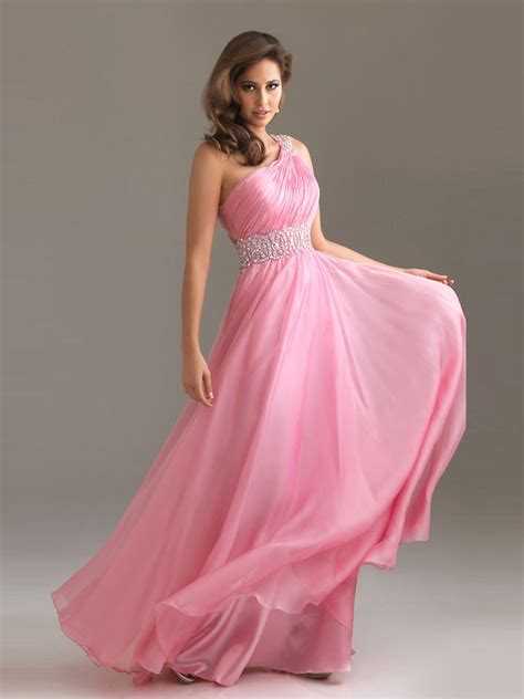 chiffon bridesmaid dresses dressedupgirlcom