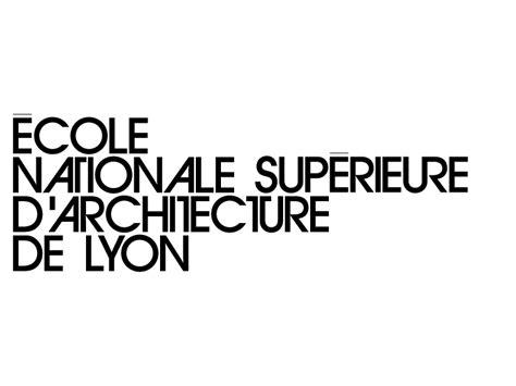 font bureau bureau205 école nationale supérieure d 39 architecture de lyon