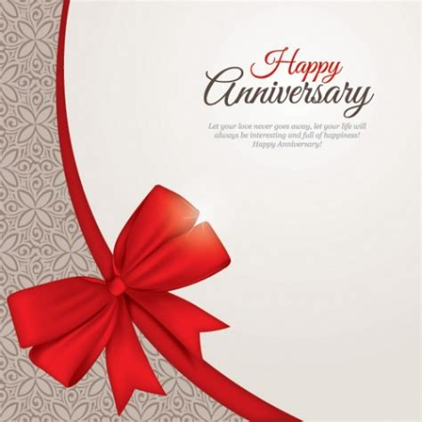 FREE 18+ Anniversary Cards in PSD AI Vector EPS