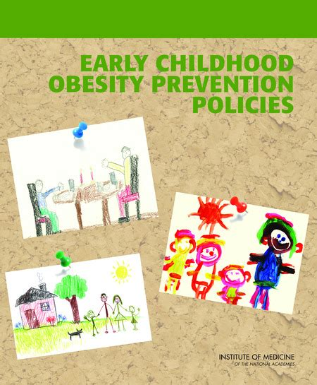 start of a new trend preschool obesity rate declines 307 | cover