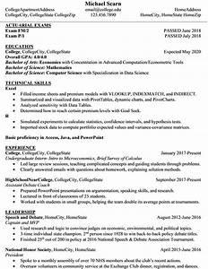 Asm Study Manual For Exam P South Australia