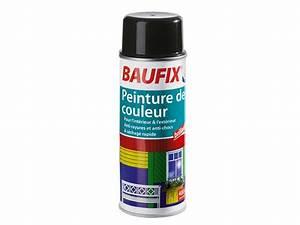 Bombe Assainissante Pour Maison : couleur peinture en bombe pr l vement d ~ Edinachiropracticcenter.com Idées de Décoration