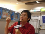 快訊/建中教師詩人吳岱穎心肌梗塞辭世享年45歲